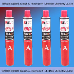 Aluminum Tube for Ab Rubber