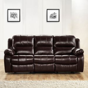 New And Modern Leisure Home Theater Sofa Chair