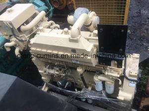 Brand New and Used Original Marine Diesel Engine for Sale Kta19-D (M)