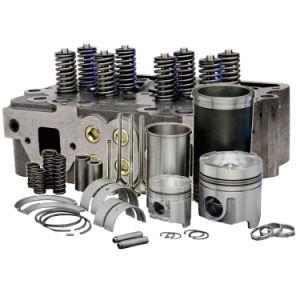 Wholesale Truck Parts