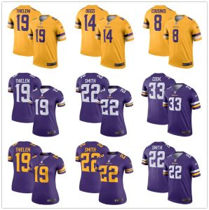 san francisco 39eaa f45a6 China Vikings Jersey, Vikings Jersey Wholesale ...