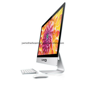 Low Energy, Price Discount All-in-One Computer 23.6 Inch 8g