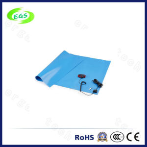 "24"" X 24"" Size ESD Field Service Kits Anti Static Field Service Kits China Maker pictures & photos"