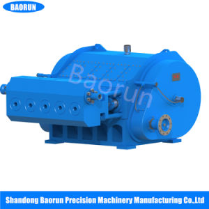 China Cementing Pump, Cementing Pump Manufacturers