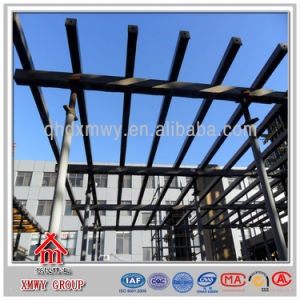 Q235 Steel Slab Formwork for Roof Floor Concrete Bearing