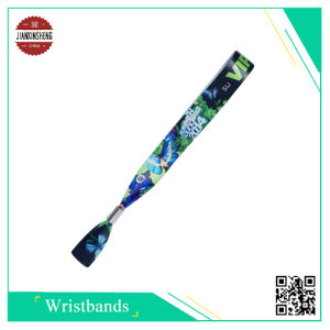Beautiful Event Promotion Sublimation Bracelet pictures & photos