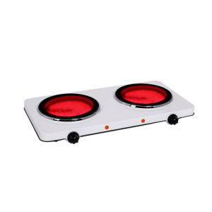 Hot Sale Glass Stove Top Es-3203c