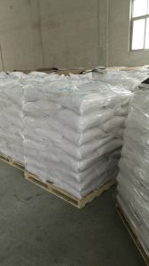 Baso4 Precipitated Barium Sulphate for Rubber Industry Use pictures & photos