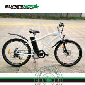 250W 26 Inch Tyre for Electric Bike pictures & photos