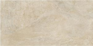 Building Material Porcelain Tiles Floor Tile 600*1200mm Anti-Slip Rustic Tile (LNC6012125M)
