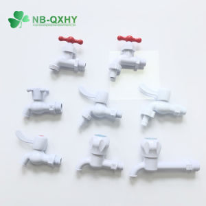 China Plastic Tap, Plastic Tap Manufacturers, Suppliers
