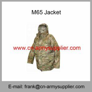 d83ada26bd427 Multicam Jacket-Camouflage Jacket-Army Jacket-Police Jacket-Combat Jacket