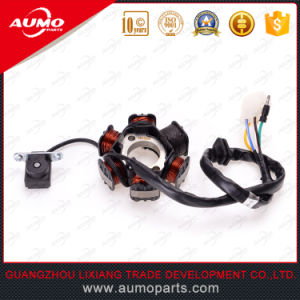 High Performance Magneto Stator for 110cc ATV ATV Parts