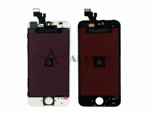 Mobile Phone LCD Touch Screen for iPhone 5 5s 5c 6 6s 6plus 6s Plus pictures & photos