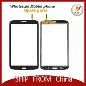 Touch Screen Digitizer for Samsung Galaxy Tab 3 8.0 T311 (3G Version) pictures & photos