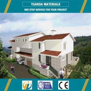 China Small Modular Houses Sustainable Prefab Homes High End Modular on mobile homes, high-end condos, high-end landscaping, high-end appliances,