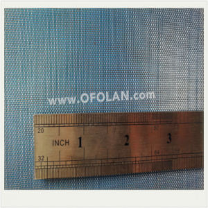 20 Mesh Titanium Wire Mesh Stock Supply&Stock Inventory pictures & photos