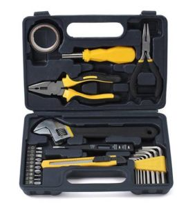 Tool Kit, Tool Set, Hand Tool pictures & photos