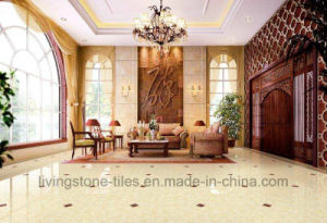 Competitive Price Polished Porcelain Tiles for Bedroom pictures & photos