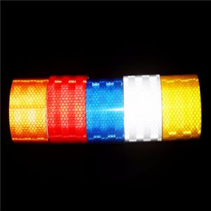 High Intensity Prismatic Hip Reflective Tape