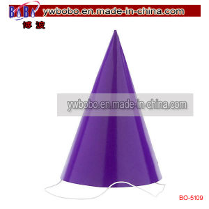 Party Supplies Headwear Wearable Apparel Costumes Party Hats (BO-5109) pictures & photos
