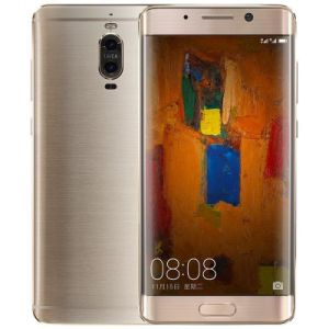 Huawei U22 Price In Bangladesh 2019