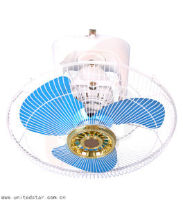16′′orbit Fan with Metal Blade pictures & photos
