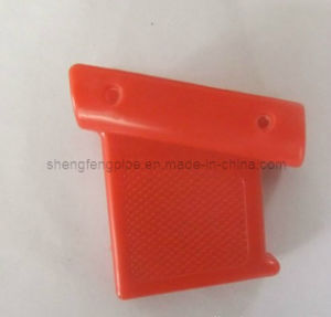 Plastic Injection OEM Parts with High Quality