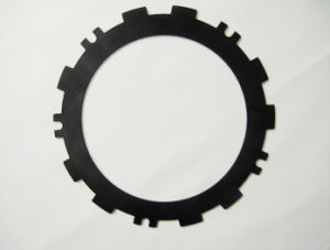 High Quality Friction Disc Plate Manufacturer (XSFD012) pictures & photos
