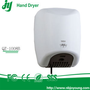 China Abs Thinair Ada Compliant Hand Dryer 110 120 Volt China Hand Dryer And Automatic Hand Dryer Price