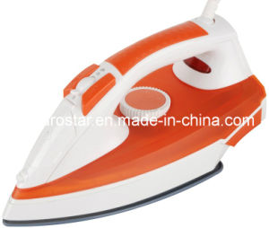 Full Function Steam Iron / Dry Iron (ES-2068)