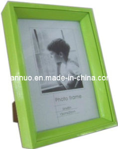 Creative Photo Frame (YM47)