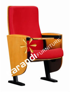 Modern Public Commercial Hotel Auditorium Furniture (Rd8624)