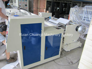 Computer Control Horizontal Slitting Machine pictures & photos