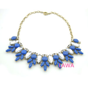 Fashion Female Necklace Aw303