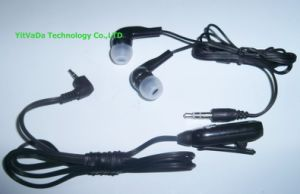 Super Bass Headphone With Mic for Mobile Phone