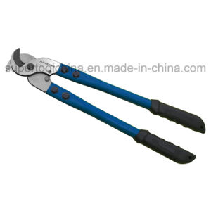 Wire and Cable Cutter (380314) pictures & photos