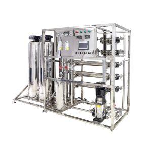 Wholesale 1-system