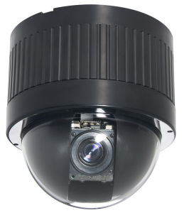 CCTV Surveillance PTZ Dome Camera Withhigh Speed (J-DP-8014/B)