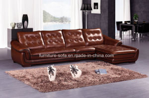 Pleasant Modern Home Furniture Low Back Leather Corner Sofa B56 Gmtry Best Dining Table And Chair Ideas Images Gmtryco