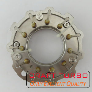 Nozzle Ring for Gt1749mv 740067-0002 Turbochargers pictures & photos