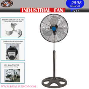 OEM High Quality Industrial Fans From China pictures & photos