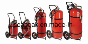 Fire Fighting Equipment pictures & photos