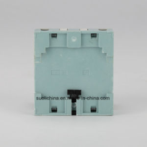 Fin 2p, 4p Electromagnetic Type Residual Current Device (RCD RCCB ELCB) Ce Certificates pictures & photos