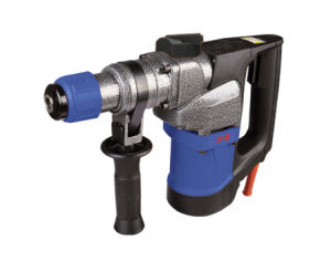 Hammer Drill Demolition Hmmer (HC7502)