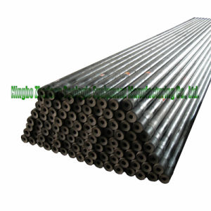 Geological Drill Pipe for Steel Pipe