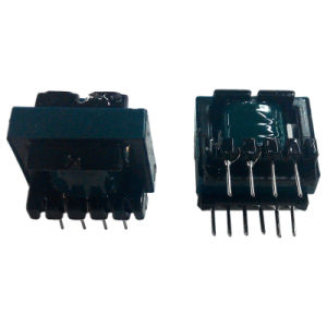 High Frequency Transformer (EE-19)