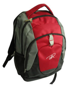Sports Bag Backpack (HD8863)