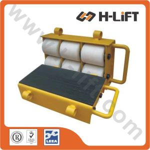 Cargo Trolley / Heavy Duty Cargo Trolley (CTCM)
