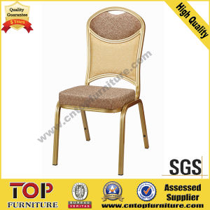 New Design Classy Aluminum Hotel Banquet Chair pictures & photos